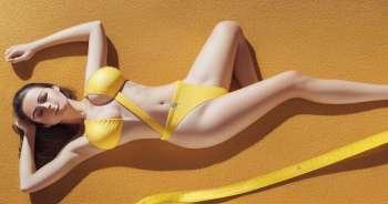 Ztrácejte váhu, i když máte gastritidu