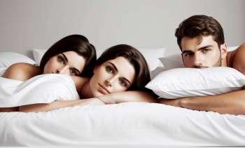 Alasan untuk pergi bersama pasangan Anda ke spa
