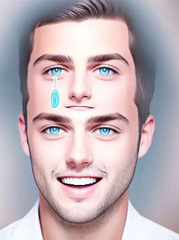 Ενεργοποιήστε και ασκήστε το μυαλό σας