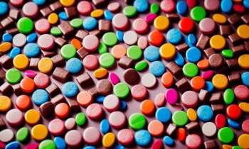 Gewohnheiten, die Übergewicht und Diabetes erzeugen