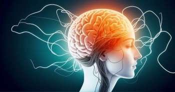 니코틴 중독을 유발하는 유전자 변형