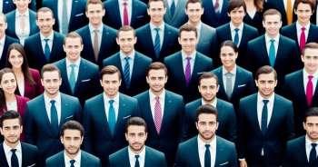 Award Prince of Asturias Award to a Mexican scientist