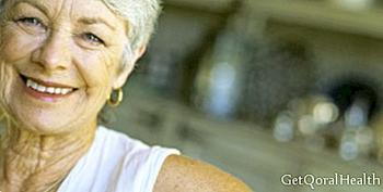 Ajutoare auditive pentru persoanele în vârstă