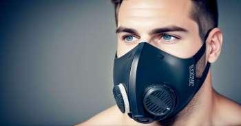 Metaboolne sündroom parandab apnoe ravi