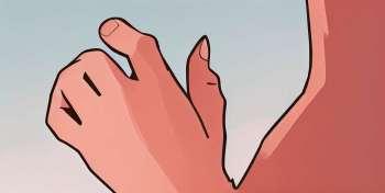Za bol u glavi, ne zloupotrebljavajte analgetike