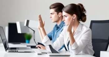 ความเครียดของแรงงานทำให้เกิดการตายในผู้หญิง