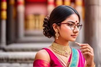 Stres, detonátor fibromyalgie