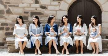 Somalia on alert for malnutrition and dengue