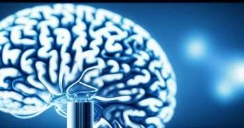 Utilisation du téléphone cellulaire associée à l'activité cérébrale