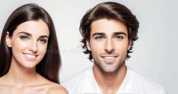 5 padomi par seksuālo veselību