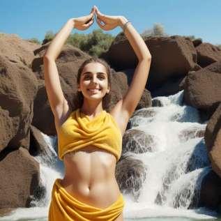 10 lietas, lai dawn labā garastāvoklī
