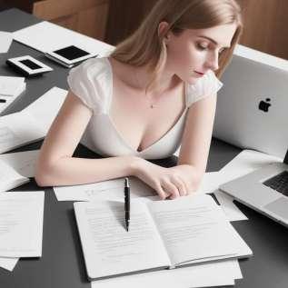 Selesaikan liburan Anda dan aktifkan pekerjaan Anda!