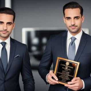Grupo Imagen Multimedia ontvangt het ESR onderscheidend voor het tweede achtereenvolgende jaar