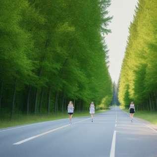 友達が脂肪を減らすのを助ける方法