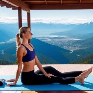 מדיטציה כדי להפחית את הלחץ