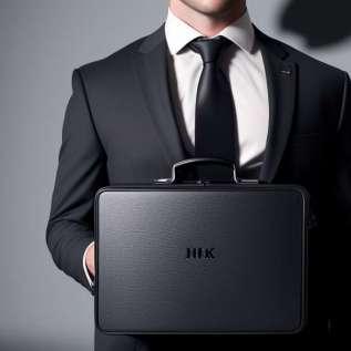 10 strategieën om jezelf NIET met anderen te vergelijken