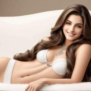 5 sebab mengapa anda tidak merasa cantik