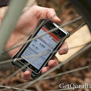 3 mobile applications for cyclists