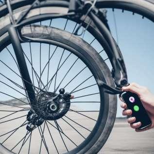 3 mobilní aplikace pro cyklisty