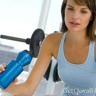 운동 루틴을 만드는 5 가지 팁