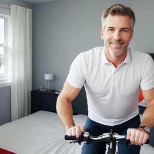 6 conseils d'hygiène pour aller au gym