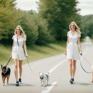 פעילות גופנית מפחיתה את הסיכון לאבנים בכליות