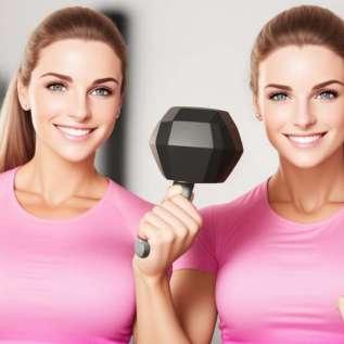Tehokkaat harjoitukset laihtua varten