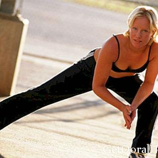 9 fitness trendů pro rok 2013