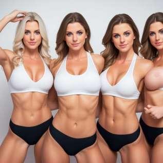 Вежба: савезник против рака дојке