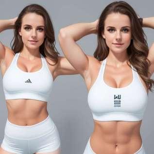 Tabe spil fodbold