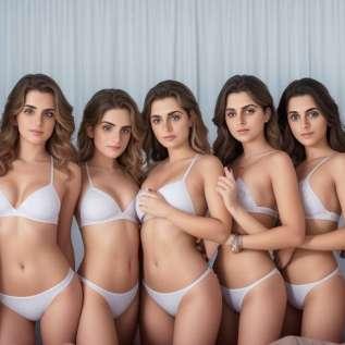 Modalități de a adăuga activități sănătoase în timpul zilei
