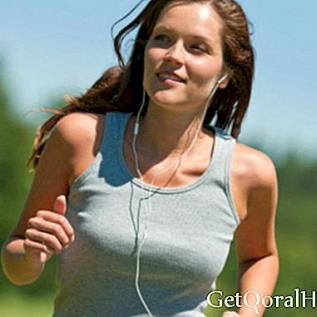 Why does music motivate you to exercise?