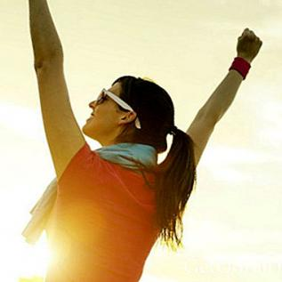 5 disciplina koje poboljšavaju vaše raspoloženje