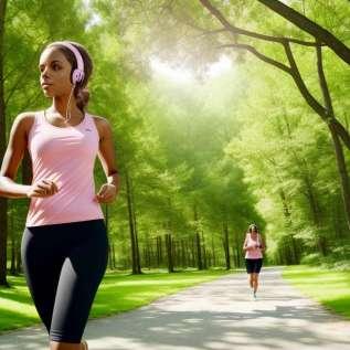 Glazba za vježbanje