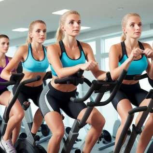 10 вежби које продужавају ваш живот