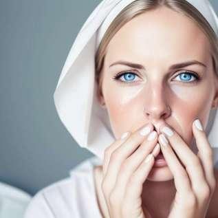 Soyez actif et dites adieu aux germes!