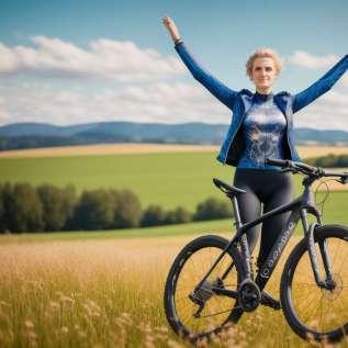 10 kỷ luật giảm cân vào mùa xuân