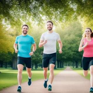 La transpiration réduit le risque d'accident vasculaire cérébral