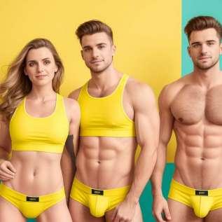 5 tips untuk melanjutkan rutinitas olahraga Anda