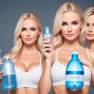 6 vinkkejä harjoituksen harjoittamiseen diabeteksen kanssa