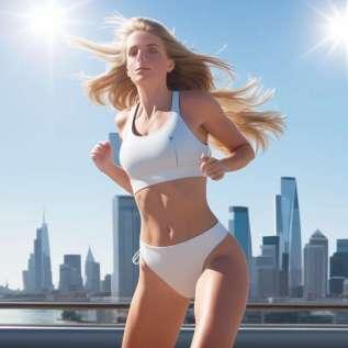 ใช้ประโยชน์จากพลังที่จะยืดอายุขัยของคุณ!