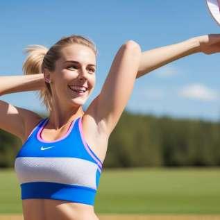 7 latihan yang tidak sempurna untuk mengurangkan pinggang anda