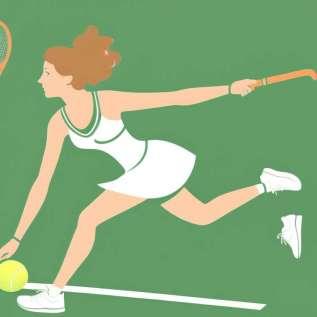 5 แบบฝึกหัดสำหรับร่างกายที่เพรียวบางและหรูหรา