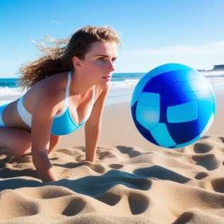 Milyen sportokat lehet gyakorolni?
