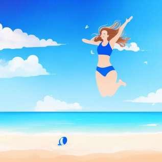 בורפי שורף שומן ומחזק את האיזון