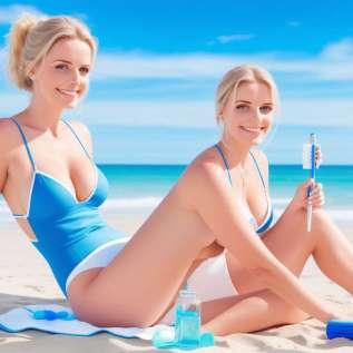 5 tipp a rutin optimalizálásához és a fogyáshoz