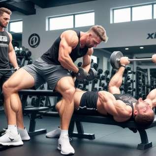 3 cvičení pro vaši páteř