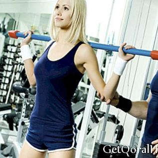 4 mythes van cardiovasculaire oefeningen