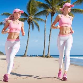 Poboljšajte svoje disanje dok vježbate