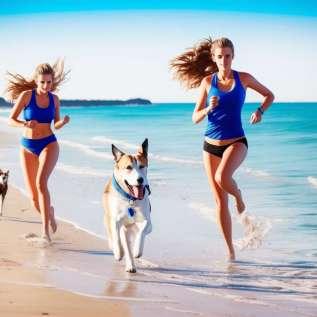 6 психолошких савета за трчање 10 и 15 км